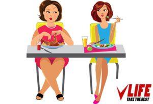 dieta_i_ves